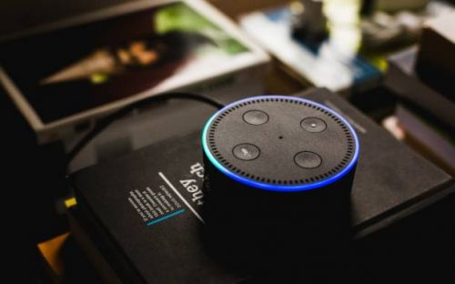 Smart speaker skill uses AI to detect heart emergency and call 911