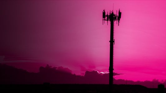 T-Mobile has rolled out more mid-band LTE capacity upgrades