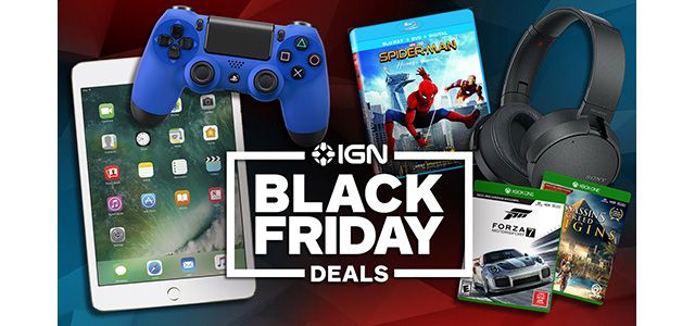 The Last Daily Deals Article Until After Cyber Monday - Steam Link for $5 and More