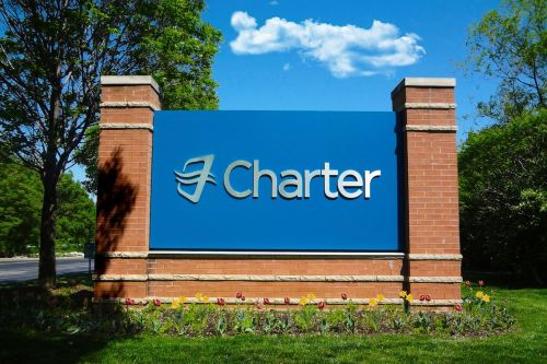 Charter-Spectrum reaches $174.2 million settlement in New York AG's speed fraud lawsuit