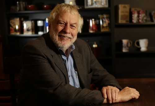 Nolan Bushnell 'applauds' GDC for rescinding his award amid MeToo