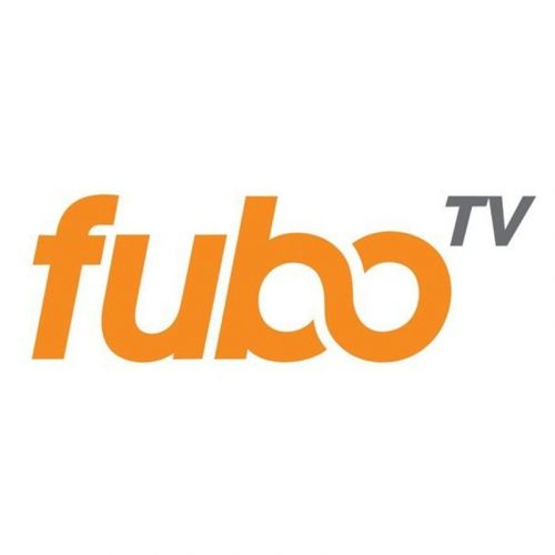 FuboTV Account: Here's how to activate your FuboTV subscription