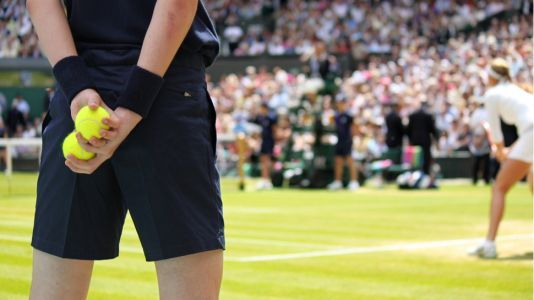 Wimbledon 2019 will feature more AI power than ever before