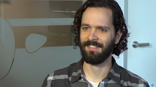 Neil Druckmann Becomes Co-President of Naughty Dog
