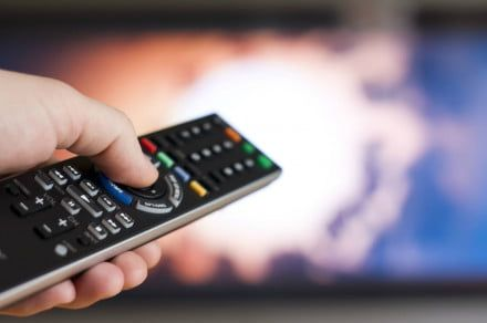 Charter's Spectrum TV Essentials offers 60 live TV channels for $15 a month