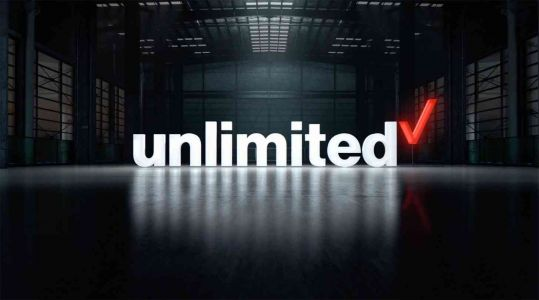Verizon intros new Above Unlimited plan, support for mixing and matching plans