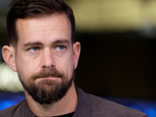 'I don't see how anyone could interpret this as a good thing': The departure of Twitter's No. 2 exec is going to hurt