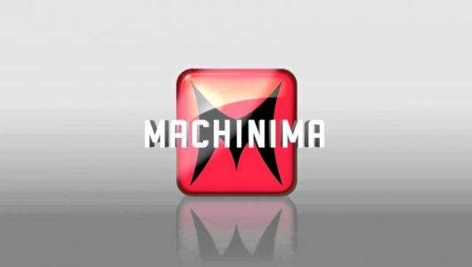 Machinima's YouTube Video Library Completely Erased