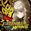 Get a second chance at grabbing Female Robin and Navarre in Fire Emblem: Heroes' latest Grand Hero Battle