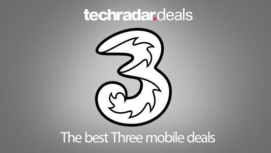 The best Three mobile deals in July 2020