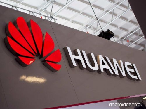 Huawei under fire after new eavesdropping allegations