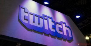Twitch streams are more popular that ever - viewership doubled over last year