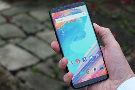 Who made the fastest phone of 2017? We tested the best, side by side