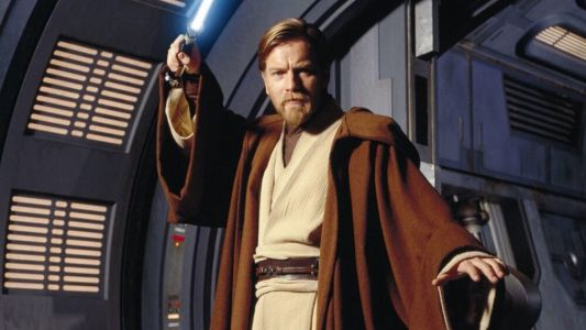 Lucasfilm is Going Back To Drawing Board with Its OBI-WAN KENOBI Series as Production is Put on Hold