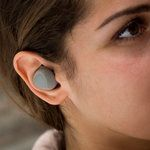 Prime Day deal: Samsung Gear IconX (2018) wireless earbuds at 25% off