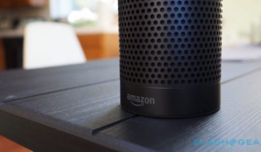 Alexa now lets you go crazy with lists