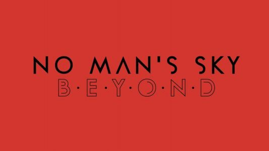 No Man's Sky 'Beyond' overhauls multiplayer and social features