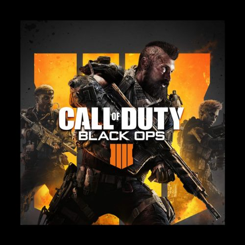 Call Of Duty: Black Ops 4 Review, Blackout, Tips, Guides, And Everything We Know