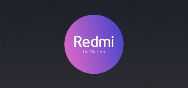 Upcoming Redmi 7 to sell for not more than 800 Yuan