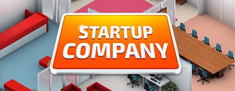 Daily Deal - Startup Company, 50% Off