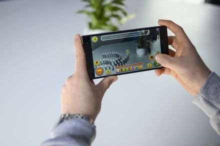 Tango vs. ARCore: Which is the future of augmented reality on Android?