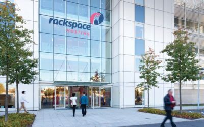 Rackspace expands in app management portfolio with TriCore acquisition