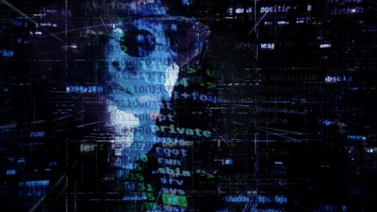 This cybercriminal group has created an underground auction site for stolen data