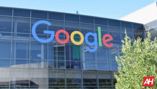 Google's Project Zero Will Wait Longer To Disclose Security Vulnerabilities