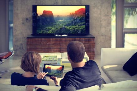What is MHL, exactly, and how does it work with your TV?