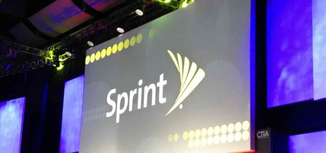 Sprint launching new Unlimited Plus and Unlimited Basic plans