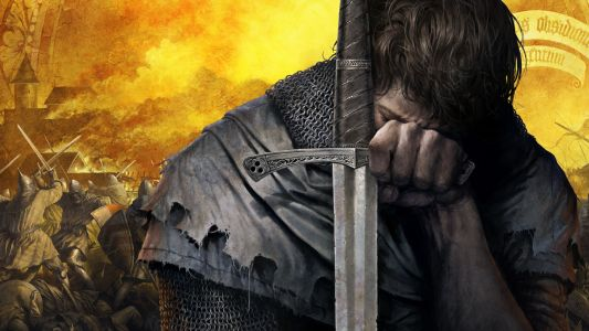 Kingdom Come Deliverance is coming to Switch because of an admin error