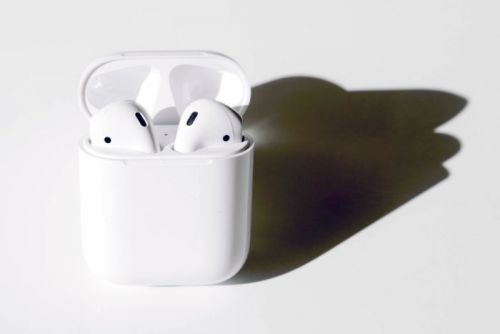 Costco and Amazon have great deals on AirPods, hinting at possible refresh