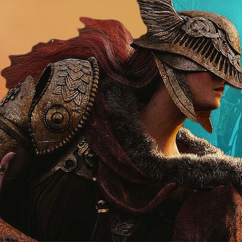 10 Things From Software Could Improve On For Elden Ring