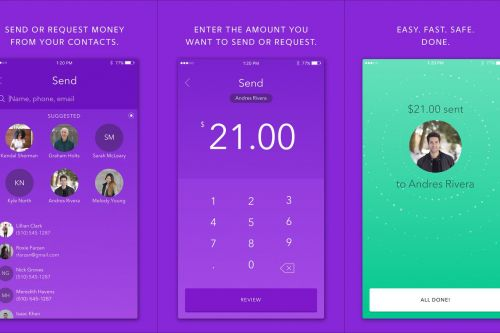 Zelle users are getting scammed just like on Venmo
