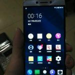 In the leaks: LeEco Le Max 3, beefy on the inside with 6GB RAM