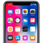 Analyst cuts his forecast of iPhone sales to 38.8 million for fiscal Q2