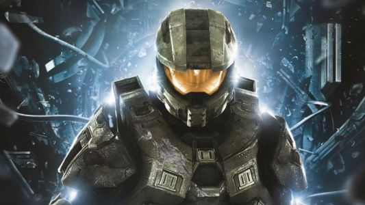 Halo TV show gets new streaming home and early 2022 release