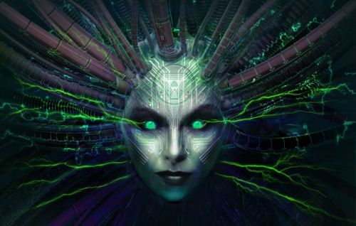 System Shock 3 returns to OtherSide after Starbreeze sell publishing rights
