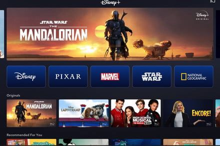 The best Disney+ tips and tricks