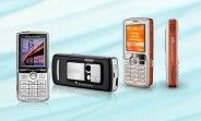 Flashback: Sony Ericsson W800 and K750 showed the value of good branding