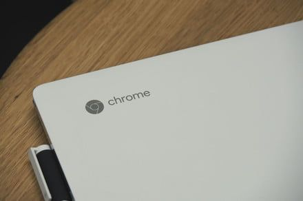 The best Chromebooks for 2019