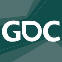 GDC 2018 Diary Day Two: Anime games and anime parties
