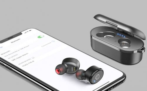 Early Prime Day deals: 5 popular headphones at Amazon for $29 or less