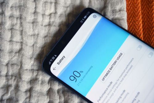 First 10 things every Huawei Mate 20 Pro owner should do