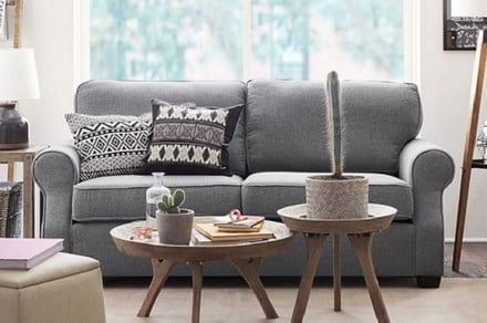 Augmented reality is becoming real for home goods brands like Williams-Sonoma