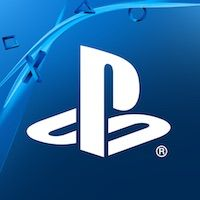 Profits up in Sony's games division as PS4 sales near 60M