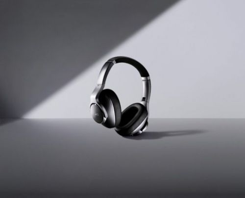 Samsung launches three wireless headphones in the US promising best-in-class audio