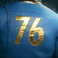 Video Game Deep Cuts: The Grandmaster Of Fallout 76