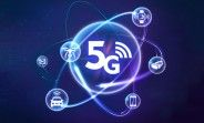Chinese makers settle on 5G prices: $74 more than 4G phones