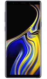 Samsung Offering Free Headphones for Note9 Preorders